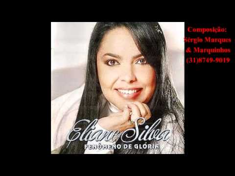 Composições SM&M - Eliane Silva