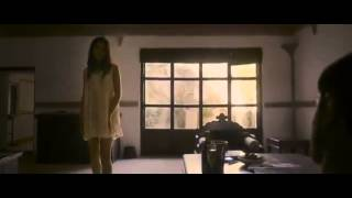 Freida Pinto Kissing Scenes Trishna Movie