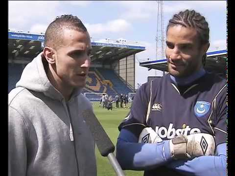 Interview YEBDA & JAMES (ALGERIE VS ANGLETERRE).flv