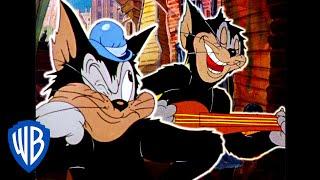 Tom a Jerry - To najlepšie od Butcha