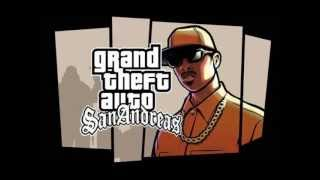 Download GTA San Andreas For Free [Mediafire] Direct Link