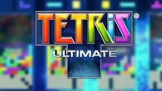 Tetris Ultimate videosu
