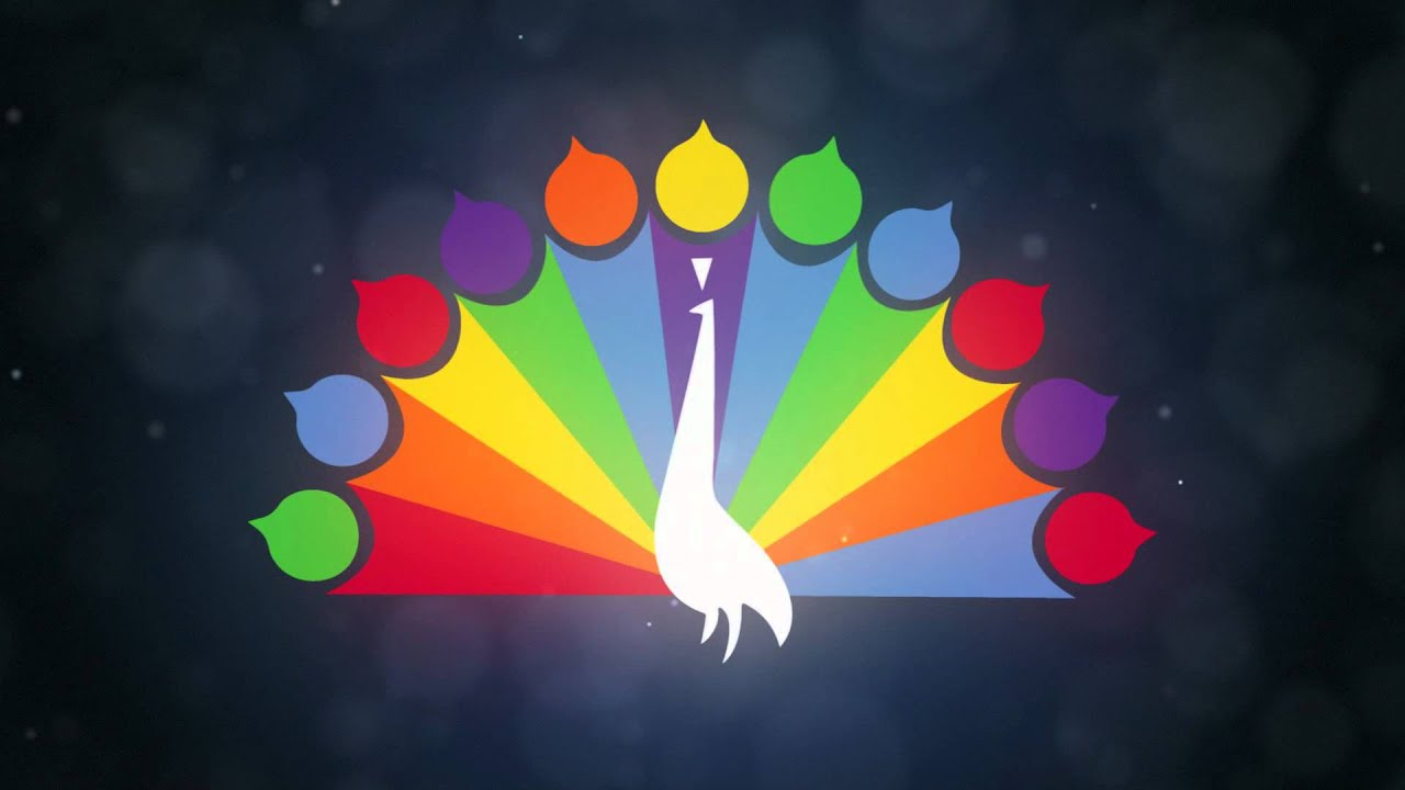 yessian music nbc quotupfront peacock openquot youtube