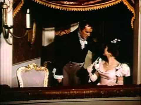 Casta diva cinema film about vincenzo bellini 1954 - Vincenzo bellini casta diva ...