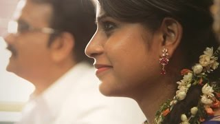 Sammathame Telugu Music Video 2015