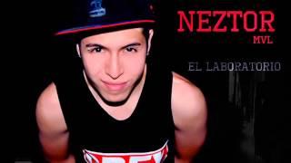 Neztor Mvl Ft Latin Dulce Y Amargo 2013