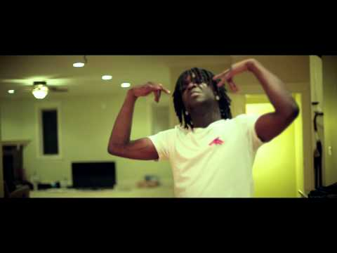 Chief Keef - They Know [OFFICIAL VIDEO]