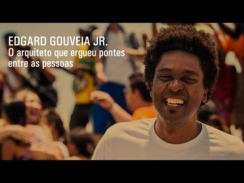 Edgard Gouveia Jr.
