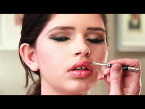 Selena Gomez Makeup MTV EMA 2011 Promo Part 2, http://www.youtube.com/user/SelGomez?feature=chclk#p/a/u/1/cDlHJdyHQes