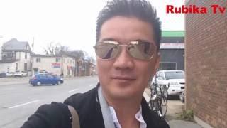 ★ Đàm Vĩnh Hưng ★ || Tiểu sử cuộc đời và sự nghiệp của Đàm Vĩnh Hưng