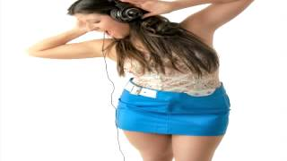 Bollywood Film Songs 2014 Indian Music Hits Movies Video