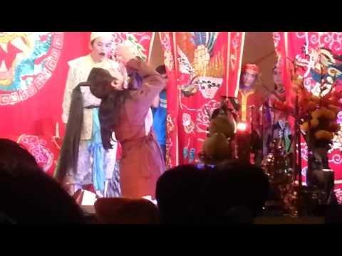 Tiết Đinh San cầu Phàn Lê Huê 14/11/2013 (4)