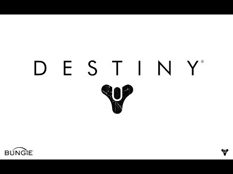 Destiny Review: Good or Bad?