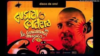 Gustavo Cordera-Soy Mi Soberano