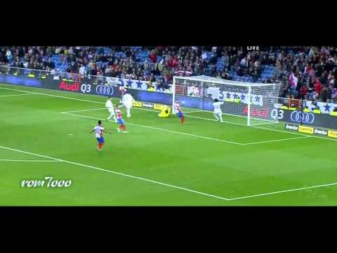 Raphael Varane ● The Ultimate Defender ● Skills