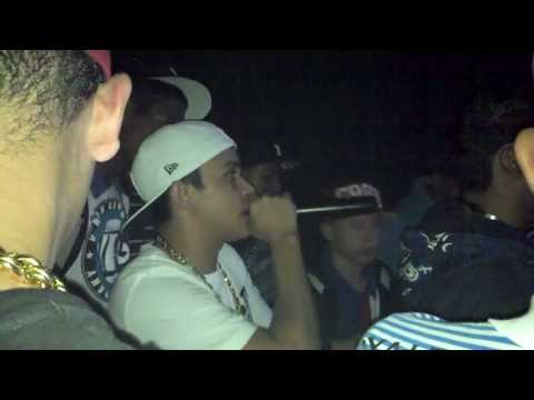 mc backdi-bio g3 cantão hen homenagem ao-mc daleste.[cai lagrimas ao vivo no cabral]