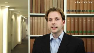 Abmahnung - Filesharing : Rasch mahnt 2 Jahre zurückliegenden Verstoß ab - Wilde Beuger & Solmecke view on youtube.com tube online.