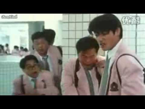 YouTube - [Vietsub] Tiểu tử siêu quậy (The Trouble Maker) [HD] 1995 - Phần 02.flv