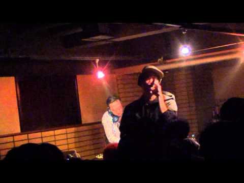 Nujabes – Battle cry – Shing02 & DJ KOU