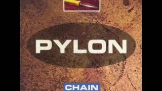 Pylon - Look Alive view on youtube.com tube online.
