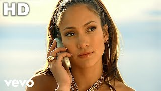 Jennifer Lopez - Love Dont Cost A Thing