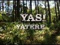 Yasi Yatere Garupá Misiones Conectadostv
