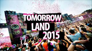 Electro House & Hardstyle Mix 2015