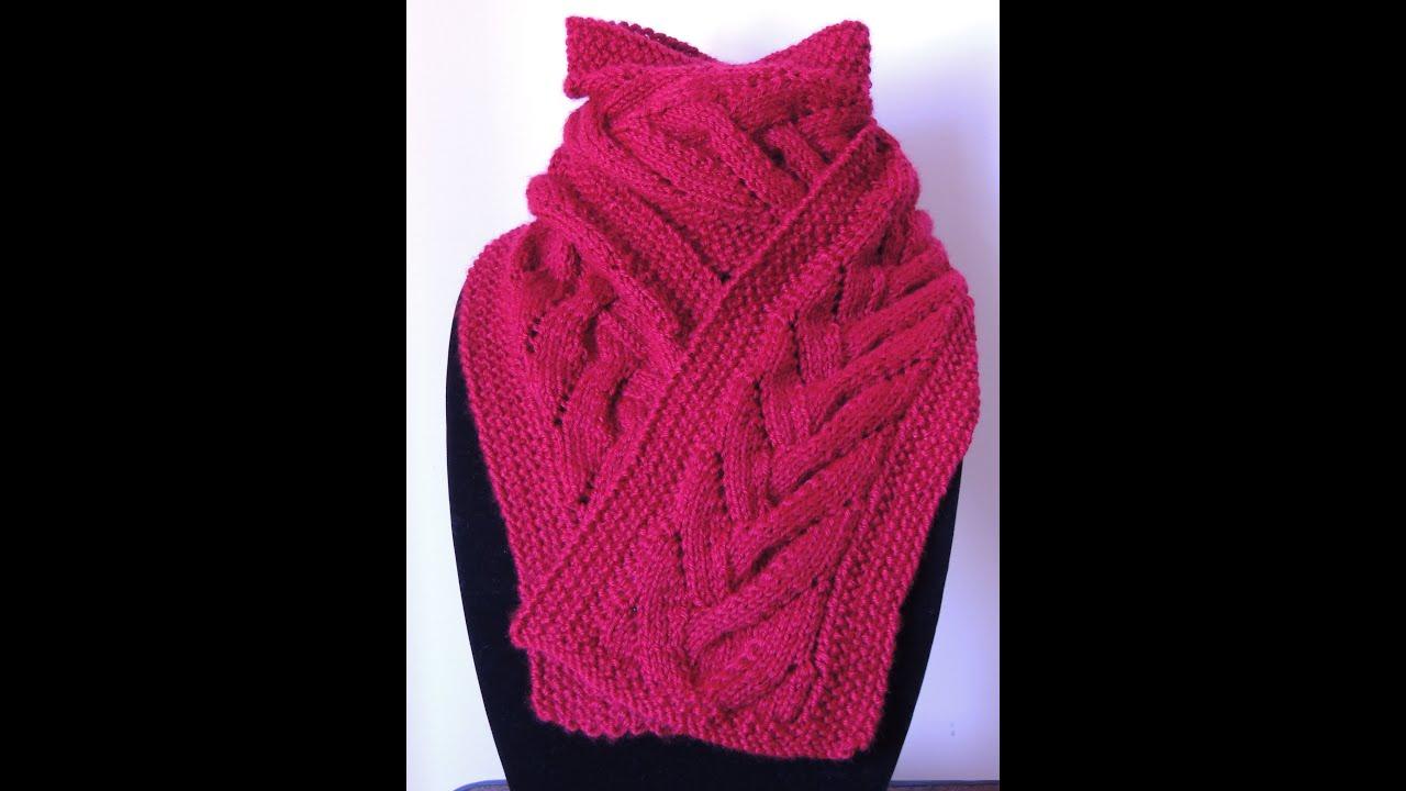 Como tejer gorro en crochet para niños👬 - YouTube