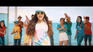 Tatev Yengibaryan - Taq Amar // Official Music Video // 2014 FULL HD