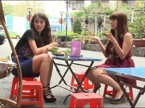 Tiệm bánh Hoàng tử bé tập 13 - Ai cũng được hẹn hò