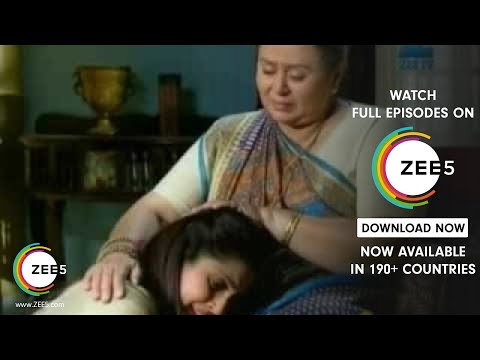Khelti Hai Zindagi Aankh Micholi Episode 80 - December 31, 2013