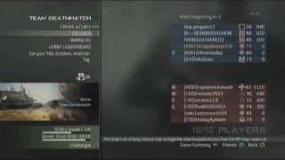 How To Hack Mw3 Online On Ps3 (No Jailbreak)