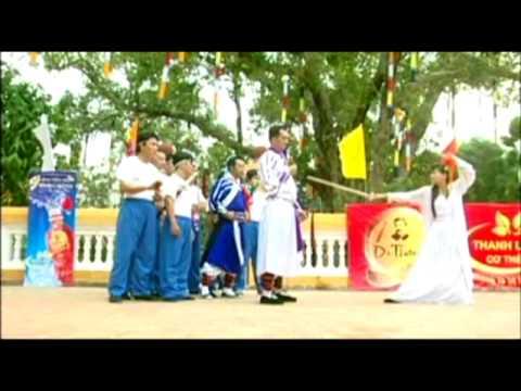 live show Thiện Ác Vô Song - Hoài Linh, Cát Phượng 2/6
