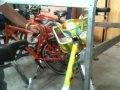 Metodi di risparmio: il bike sharing