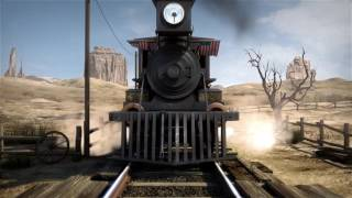 Railway Empire Teaser