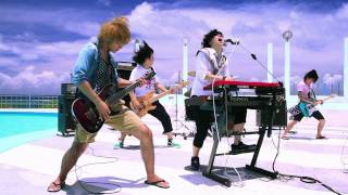 Fear And Loathing In Las Vegas | Jump Around (Ost. PES 2012) Jangan Lupa WOW nya :D
