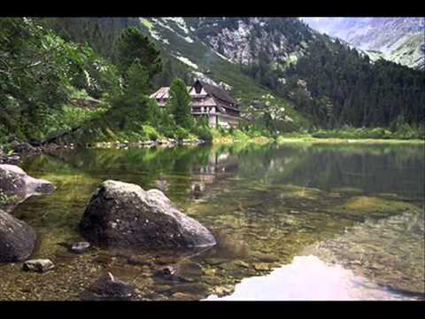 Taoist Meditation - Sunday Satsang - Guided Relaxation Meditation