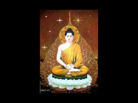 Hình nền Phật Bổn Sư Thích Ca Mâu Ni Phật động
