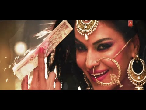"Chhanno Remix Full Song Feat. Hot 'n' Sizzling Model ""Veena Malik"" - Hot Item Song"