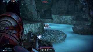 Mass Effect 3. Серия 19: