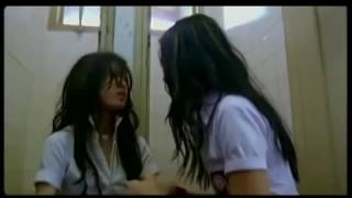 Kuwari College Girls| Full Length Hollywood Movie Hindi