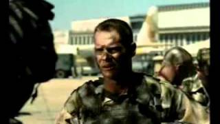 """Black Hawk Down Movies Part 6"" ""Dubbed Movie"" Hindi"