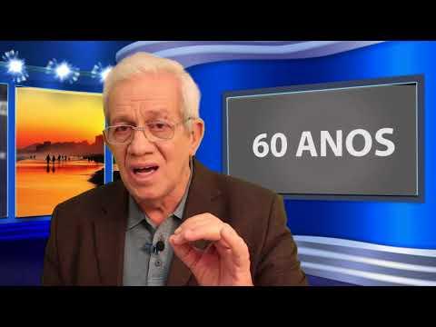 ANC.02 - Implantação do Sistema do Mérito