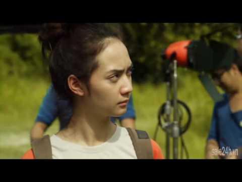 Phim Ma Kinh Dị 2106 Thái Lan Mới Nhất 2016 Full Lồng Tiếng