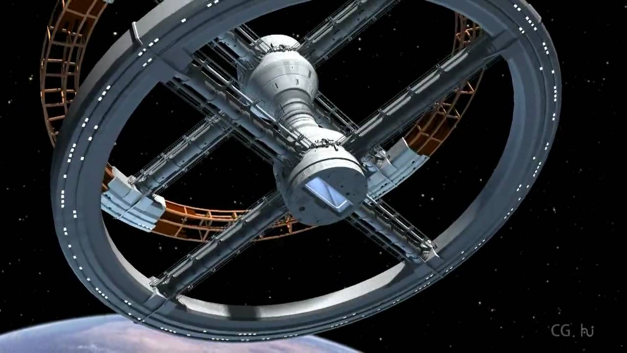 2001 a space odyssey space station -#main