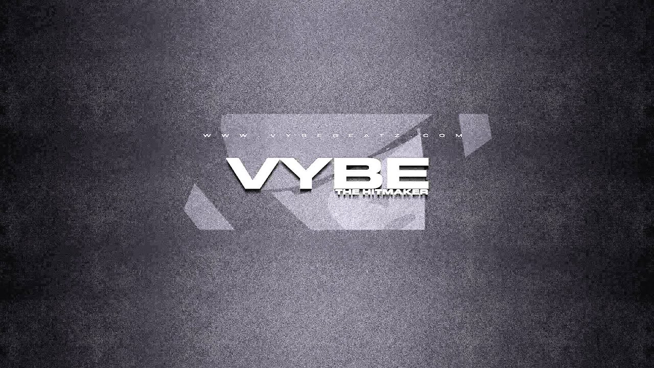 Vybe Beatz Free Downloads
