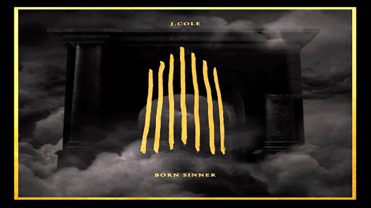 bornsinner Hi everybody it's drake, i'm here just to make somebody's day and entertain you all thanks for all the support.