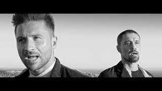 Дима Билан и Сергей Лазарев - Прости меня Скачать клип, смотреть клип, скачать песню