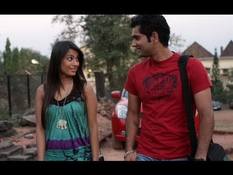 Bas Tu Hi Full Song | Chal Pichchur Banate Hain | Rahil Tandon, Bhavna Ruparel