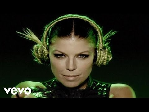 Black Eyed Peas - Boom Boom Pow (Remix Cover) [Free MP3 on PureVolume!!!] view on youtube.com tube online.